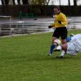 Eesti jalgpallimeistrivõistluste esiliigas palliv FC Kuressaare sai eile kodus 3 : 0 võidu FC Flora duubelmeeskonna üle. Samas kaotas nende lähim konkurent meistriliiga kohale Valga Warrior 2 : 4 TVMK II-le.