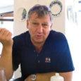 Mitmete maailmakuulsate kergejõustiklaste mänedžer Aivar Karotamm soetas endale Kuressaare golfiväljaku ääres enam kui tuhande ruutmeetrise maatüki, kuhu kavatseb ehitada eramu.