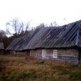 Eile sõlmiti Rootsis elava Thomas Dreijeri ja Eesti Vabariigi vahel leping, millega Dreijer kingib riigile tema esivanemate rajatud Korsi taluhoonete kompleksi Ruhnu saarel. Korsi talu haldajaks saab Saaremaa muuseum.