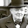 Briti endine peaminister Winston Churchill sanktsioneeris miljonitesse dollaritesse küündiva altkäemaksu andmise Franco kindralitele eesmärgil vältida Hispaania astumist II maailmasõtta Saksamaa poolel. Sellisele seisukohale jõutakse äsjailmunud raamatus.
