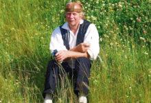 Igor Raadel – miljon kontakti, juhtmepuntrad ja muusika