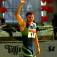 Saaremaa rekordiomanik kümnevõistluses Madis Kallas on enda sõnul naelikud varna riputanud ning 100% ennast sporditegemisele enam ei pühenda, kuid ei välista, et kunagi uuesti võistlusvormi selga tõmbab. Samas arvab ta, et mitmevõistluses ta päris laeni ei jõudnud.
