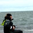 Vilsandi saarel koidab kurioosne olukord, kus kolm saare püsielanikku tulevad üldkoguks kokku ja valivad endi hulgast saarevanema.