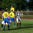 Pühapäeval Tallinna FC Levadiaga 0 : 0 viigimängu teinud FC Kuressaare kindlustas endale neli vooru enne Eesti jalgpallimeistrivõistluste esiliiga turniiri lõppu koha meistriliigas.