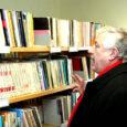 Saare maavalitsuse haridus- ja kultuuriosakonna juhataja Raivo Peeters usub, et lähiaastatel reorganiseeritakse algkooliks vähemalt viis Saaremaa põhikooli, kus juba tänaseks on õpilaste arv langenud alla 60-ne.