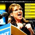 USA 2012. aasta presidendivalimiste tulemuse ennustamine.