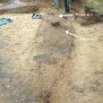 Salmelt leitud muinaspaadi uurimistööde tulemuste avalikustamiseks lõid arheoloogid Eestis esmakordselt spetsiaalse blogi, mis asub aadressil salmepaat.blogspot.com .