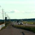 Saarte Häälele teadaolevalt liiguvad pealinnas ministeeriumide koridorides paberid, mille järgi avatakse Eestis järgmise aasta 1. jaanuarist sarnaselt muu Euroopaga esimene maksuline maanteelõik. Saaremaad Muhuga ühendava Väikese väina tammil oleva tasulise […]