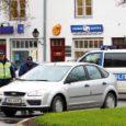 Politsei kinnitusel rikuvad kõik Kuressaare kesklinnas Vaekoja ja Tallinna tn 1 ärihoone ees parkivad sõidukid liikluseeskirja, sest selles piirkonnas keelab isegi peatumise ülekäiguraja ees olev keelumärk.