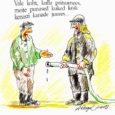 Viimasel nädalal on päästjatel tulnud kustutada arvukalt kulupõlenguid ja kontrollida lõkkeid. 9. aprillil põles näiteks Saaremaal kahe hektari ulatuses raielank, mis esialgsetel andmetel läks põlema hooletult kustutatud lõkkest. Kokku on […]
