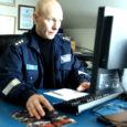 Neljapäeval vastas Oma Saare lugejate küsimustele Kuressaare politseijaoskonna vanemkomissar Aare Allik.