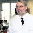 """Üleeile pärastlõunal Kuressaares Johani spaas Tallinna tehnikaülikooli (TTÜ) 90. juubeliaasta ürituste raames toimunud loengul märkis professor Margus Lopp: """"Kuigi juba lähitulevikus on saabumas aeg, mil maailmas lõpevad nafta-, gaasi- ja muude fossiilsete kütuste varud, usun ma inimese intelligentsusesse ja sellesse, et probleem lahendatakse."""""""