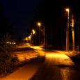 """Kaarma vald plaanib Kuressaare linna piirist kuni Muratsi tee ristini rajada ligi 2 km pikkuse kergliiklustee. """"Pihtla tee on tiheda liiklusvooga maantee, mis on kitsas ja pole ohutu jalakäijatele, rääkimata […]"""