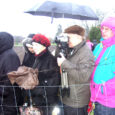 """Meteoroloogia ja hüdroloogia instituut prognoosib pea terveks järgiseks nädalaks vihmast ja võrdlemisi jahedat ilma. """"Uue nädala esimesel poolel jääb Eesti madalrõhuala lõunaserva ja hoovihm on igapäevane külaline,"""" märgib ilmajaam oma […]"""