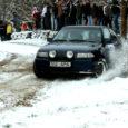 Laupäeva ennelõunal Orissaare kultuurimaja eest alanud ja õhtupimeduses samas lõppenud Saaremaa rahvarallil saavutasid üldvõidu neljarattaveolisel Mitsubishi Lanceril võistelnud Rainer Parik ja Maarek Grünthal.