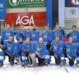 Eelmisel laupäeval toimus Tallinnas Premia jäähallis Eesti esimene linnadevaheline hokiturniir. Esimesele turniirile tuli kohale neli linna – Kuressaare, Rapla, Rakvere ja Jõgeva (tuli viimasel hetkel Viljandi asemel).