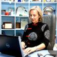 Kuressaare linnapea Urve Tiidus vastas eile Oma Saare online-intervjuus lugejate küsimustele.
