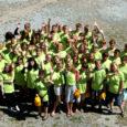 Neljapäeva õhtul avati Ahvenamaal Mariehamnis pidulikult seitset Balti mere saart ühendava organisatsiooni B7 noorte spordivõistlused, kus osaleb ka Saaremaa võistkond. 13.–17. augustini kestvatel rahvusvahelistel B7 saarte mängudel osalevad 15–16-aastased noored, […]
