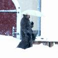 Kui meenutada möödunud kuu ilma, tuleb enamikule esimese asjana meelde lumetormide ja miinuskraadidega traditsiooniliselt ootamatult saabunud talveilm.