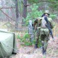 """Saaremaa kaitseliitlaste ülesanne on nädalavahetusel Läänemaal toimuval ühisõppusel Orkaan kaitsta Virtsu poolsaart. 700-st Lääne-, Pärnu-, Rapla- ja Saaremaa kaitseliitlasest on neljandik Saaremaalt. """"Meid on ligikaudu 150–160,"""" ütles Saaremaa maleva pealik […]"""