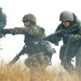 """Jõulukuu esimesel nädalavahetusel 5.–7. detsembrini Saaremaal toimuval Kaitseliidu ühisõppusel Orkaan 2014 osaleb üle 1000 kaitseliitlase, kaitseväelase ja liitlasvägede sõduri. """"Harjutame õppusel dessantoperatsioonide tõrjumist Lääne-Saaremaal, Tagamõisa ja Sõrve poolsaarel,"""" ütles õppuse […]"""