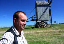 Riigikogulased küsivad Angla Tuulikumäe jaoks raha