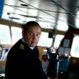 Neljapäeval vastas Oma Saare lugejate küsimustele kirjanik ja laevakapten Lembit Uustulnd.
