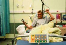 Haigla ostis uued voodid