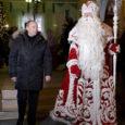 """Kui te arvate, et Santa Claus on jõulude ajal oodatud külaline kogu maailmas, siis te eksite. Nimelt nimetas Venemaa riigiduuma spiiker Boriss Grõzlov Santa Clausi mõni aeg tagasi """"petturiks"""" ja """"illegaalseks immigrandiks""""."""