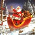 Suurbritannia ühe algkooli koosseisuväline töötaja vallandati, kuna ta rääkis seitsmeaastastele lastele, et Santa Clausi tegelikkuses ei eksisteeri, kirjutas Londoni mõjukas päevaleht The Times.