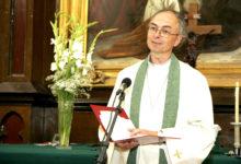 Jõulujuttu õpetaja Jaan Tammsaluga