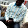 Keyui Nana Addai on Inglismaal elav noormees, kes oktoobris-novembris oli praktikal Kuressaare ametikoolis ja tegeles Saaremaa noortega. Nana on Ghana presidendi lapselaps, kellele meeldis Saaremaal väga, ta plaanib tuleval siia tagasi tulla omapäi uitama.