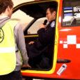 Tänasest jõustuvad liiklusseaduse muudatused lubavad kiiruseületajaid senisest karmimalt karistada.