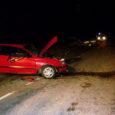 Jõululaupäeva õhtul sai Piht-la vallas Reo külas liiklusõnnetuses vigastada neli inimest, kes toimetati Kuressaare haiglasse.