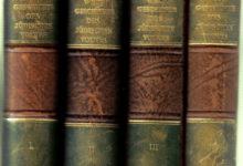 """Professor Herbert Ligi mäletuseks: """"Maailma ajaloo"""" avaldamise lugu"""