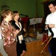 20. detsembri õhtul tähistas Tagavere vanas koolimajas külaselts Tagavere Optimistid oma seltsina tegutsemise 3. sünnipäeva. Selle seltsingu tegevuse ajalugu sai alguse märtsis 2003. Siis oli liikmeid 23, praegu on 35. Sünnipäeva-jõuluõhtut sisustas pärimuskultuuriansambel Leisi VäRKSsepad.
