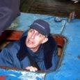 Täna lahkub pärast pikaajalist teenistust töölt keskkonnainspektsiooni peainspektor-nõuniku kt Heino Vipp, kes on töötanud ka Saaremaa büroo juhtivinspektorina ning tegelenud peamiselt kalanduse probleemidega.