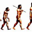 Teadlaste väitel pole liigi Homo sapiens evolutsioon kaugeltki veel lõppenud. See aga tähendab, et meie järeltulijaid ootavad uued mutatsioonid – inimeste nahk tumeneb märkimisväärselt, nad muutuvad pilusilmsemaks ja jäävad ilma hammastest. Mida kiiremini ja enam inimkond linnastub, seda rutem leiavad aset ka geneetilised muutused.