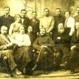 Tähtsamaid fakte kooli ajaloost 1865 – rajati Kuressaare Poeglastegümnaasium, esimene keskharidust andev õppeasutus Saaremaal (SÜG-i eelkäija); esialgu toimus õppetöö saksa keeles, 1899. aastast vene keeles. 1915–1917 – töötas kool Jaroslavi […]