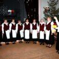 Reede õhtupoolikul oli Mustjala rahvamajja kogunenud omajagu rahvast, et üheskoos tähistada seltskonnatantsu rühma Mustjala Memmed sünnipäeva.