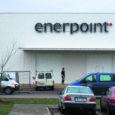 Sel reedel avab äsja kümneaastaseks saanud elektroonikafirma Enerpoint Saare OÜ Kuressaares uue 1300 m2 suuruse hoone. Firma tegevjuht Erik Keerberg loodab, et kuna uus hoone koondab ettevõtte tänaseks juba enam kui 160-liikmeliseks kasvanud personali ühe katuse alla, võimaldab see tõsta tootmise efektiivsust. Samas kinnitab tehtud investeering, et firma kavatseb oma tegevust Saaremaal jätkata, ja lükkab ümber kuuldused elektroonikaettevõtte kolimisest odavama tööjõuga riiki.
