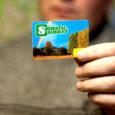 Saaremaa tarbijate ühistu vallandas detsembris vähemalt kolmest maapoest töötajaid, pannes neile süüks klientide ostudega saadud Säästukaardi boonuste enda kasuks kirjutamist.