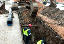 Linna reoveepuhasti uuendamine maksab üle 60 miljoni krooni