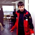 """Eile kolis Saaremaa päästeosakond Kaare tänava ajutistest ruumidest Põhja tn 53 majja. """"Kolmapäeval tuuakse veel viimased asjad ära. Pidu ei ole, sööme suppi ja tuleb üks tõsine tööpäev,"""" ütles Saaremaa päästeosakonna juhataja Margus Lindmäe."""