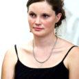 """Kaija Mägi (21) on üks väljavalitutest, kes hakkab osalema kevadel TV3 kanalil alustavas tõsielusarjas """"Unistuste printsess""""."""