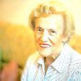 Ajalugu on selle mehe hukka mõistnud kui suurushullu, kes tõi surma ja viletsust miljonitele inimestele. Ometi elab Saksamaal naine, kelles äratab nimi Adolf Hitler helgeid mälestusi, mitte  õudustunnet. See naine on Rosa Mitterer. 1930. aastatel töötas ta teenijatüdrukuna Baierimaa mägedes Berchtesgadenis asunud füüreri residentsis.