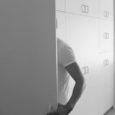 Päevi ja nädalaid Kuressaare kandi inimesi hirmu all hoidnud juhtum, kus lauatelefonilt helistati ja vastati kõnedele, samal ajal kui perenaine välisriigis viibis, on leidnud õnneliku lõpu.