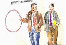 Gümnaasiumite vastuvõtukatsed jäävad
