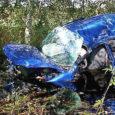 Politseil ei õnnestunud välja selgitada, mis asjaoludel juhtus mullu septembris avarii, mille tagajärjel hukkus 21-aastane politseikadett Mariliis.