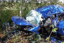Politseikadeti hukutanud avarii uurimine lõpetati